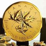 100キロコイン