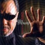 2/15(金)Mr.マリック超魔術スペシャル10